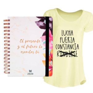 Packs-2020-Agenda-Camiseta