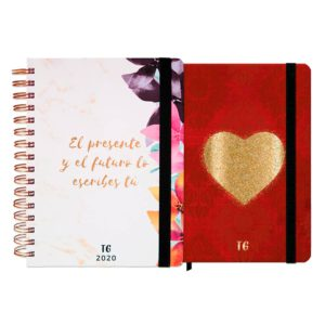 Packs-2020-Agenda-Cuaderno